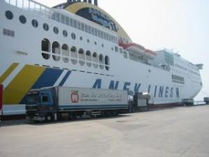 griekenland en canarische eilanden mei 2006 036
